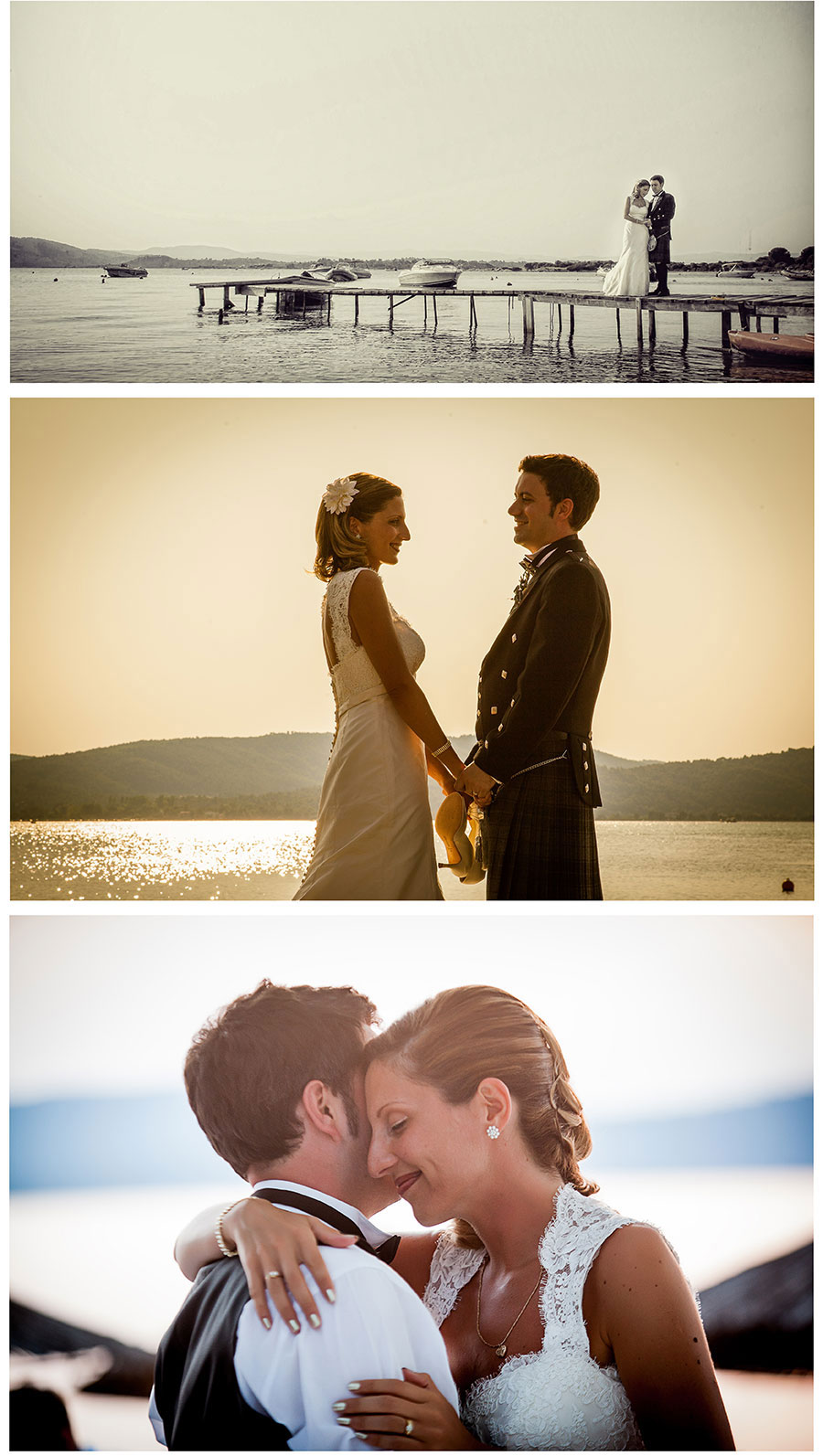 wedding,Πολιτικος γάμος,Halkidiki