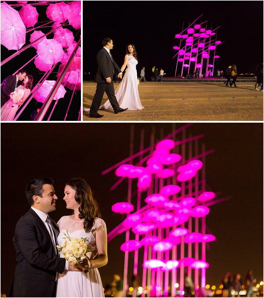 Φωτογραφηση γάμου,Πλατανακια,Θεσσαλονικη