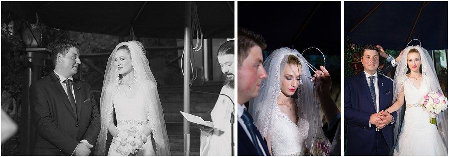 Φωτογράφηση γάμου,Θεσσαλονίκη,Ωραιόκαστρο
