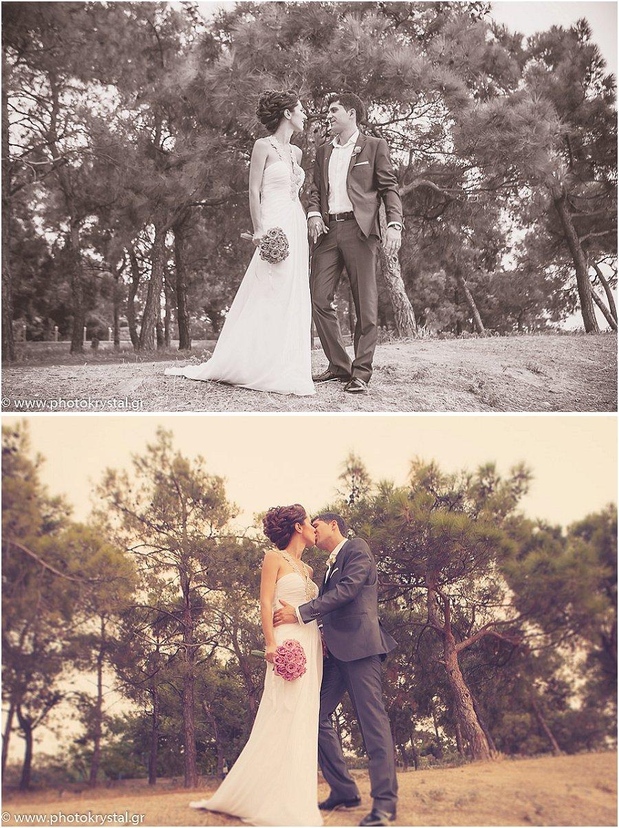 vintage φωτογράφηση,Θεσσαλονίκη