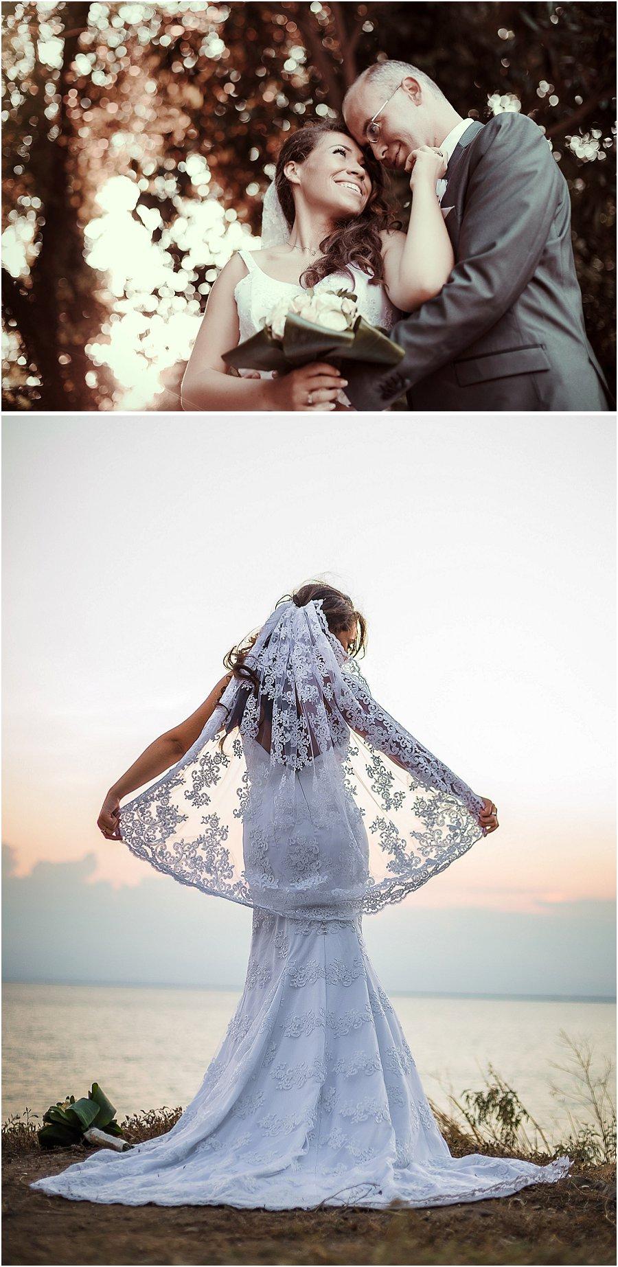 Φωτογράφηση γάμου,Vintage,Θεσσαλονίκη
