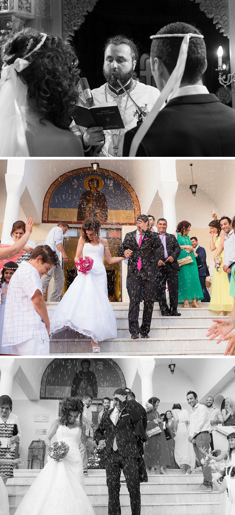 Χαλκιδική,Αθυτο,Ηλιοτροπια.φωτογραφια γάμου,φωτογραφια γαμου θεσσαλονικη