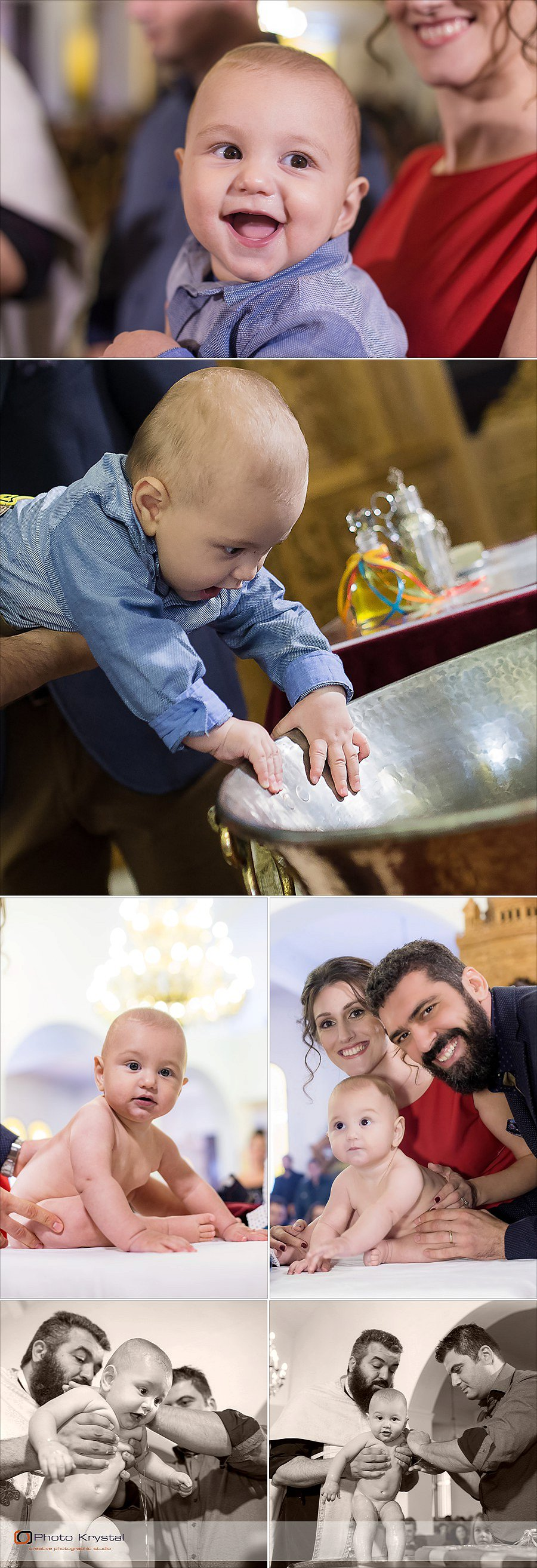 baptisi paylos 5.jpg
