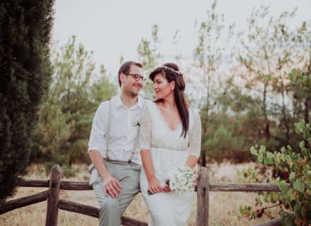 Ψηφιακό Άλμπουμ γάμου,φωτογράφηση γάμου,Θεσσαλονίκη