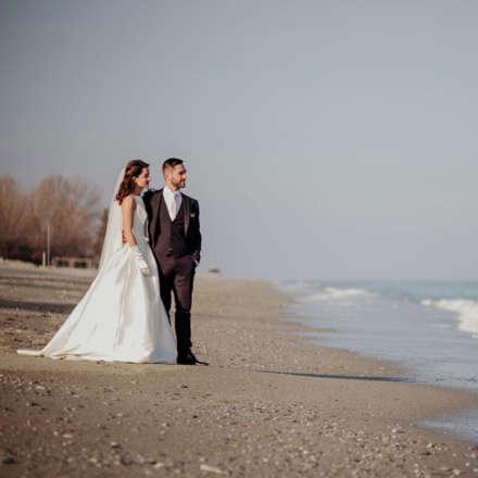 φωτογράφηση γάμου,γαμος,Αγια Σοφια Θεσσαλονικης,Λιτοχωρο,Ολυμπος,Πλαταμωνας,Αγ. Παντελεημωνας