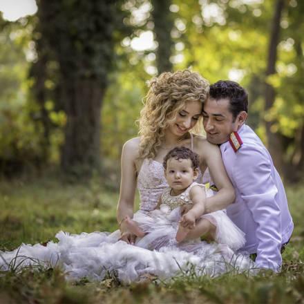 γάμος βάπτιση χαλκιδικη